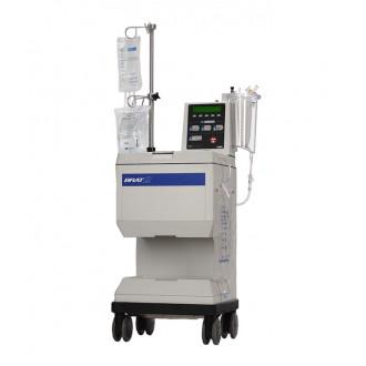 Аппарат для аутотрансфузии крови BRAT 2 в Пятигорске