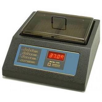 Stat Fax® 2200 Встряхиватель-инкубатор в Пятигорске