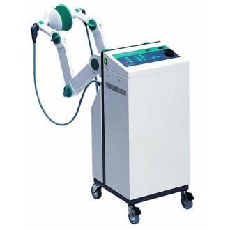 Аппарат физиотерапевтический THERMATUR 200 для непрерывной и импульсной коротковолновой (УВЧ) терапии в Пятигорске