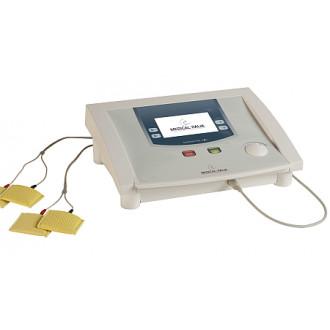Компактный аппарат для электротерапии Therapic 2000 в Пятигорске