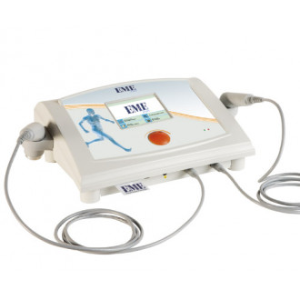 Аппарат для ультразвуковой терапии Ultrasonic 1500 в Пятигорске