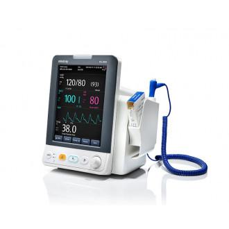 Монитор пациента VS-900 в Пятигорске
