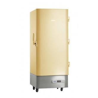 Холодильник медицинский для хранения вакцин активный VacProtect VPA-200 (200 л) в Пятигорске