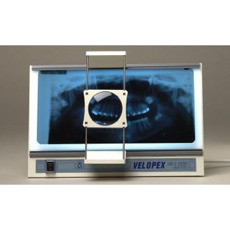 Негатоскоп стоматологический Velopex Hi Lite Viewer в Пятигорске