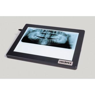 Негатоскоп стоматологический Velopex LP 400 в Пятигорске