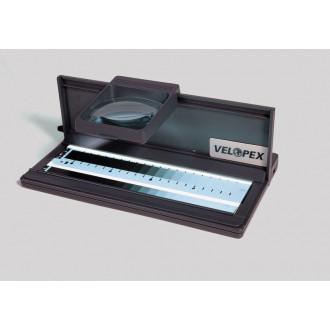 Негатоскоп стоматологический Velopex SV 5000 XL в Пятигорске