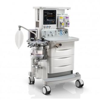 Аппарат для анестезии WATO EX-65 в Пятигорске