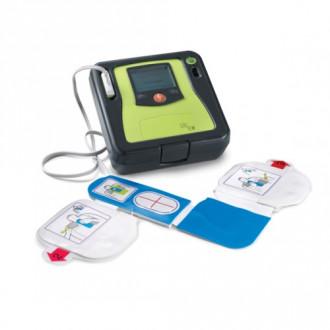 Дефибриллятор AED Pro в Пятигорске