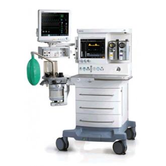 Анестезиологическая система A5 в Пятигорске