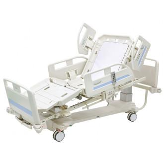 Кровать электрическая Operatio Statere для палат интенсивной терапии в Пятигорске