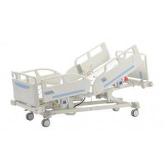 Кровать электрическая Operatio Unio+ для палат интенсивной терапии в Пятигорске