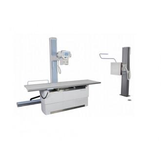 Рентгеновская система Agility в Пятигорске
