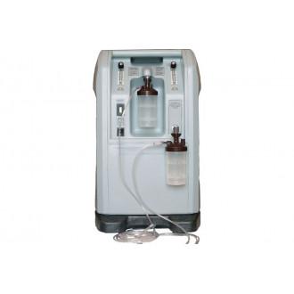 Терапевтический кислородный концентратор НьюЛайф Элит с воздушным выходом в Пятигорске
