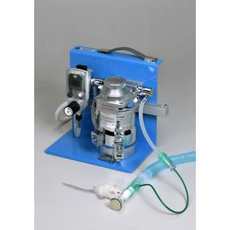 Ветеринарный наркозный аппарат Gas Anesthesia System в Пятигорске