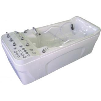 Бальнеологическая ванна AQUADELICIA I A30 в Пятигорске