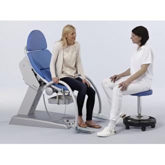 Гинекологическое кресло Arco в Пятигорске