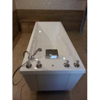 Бальнеологическая ванна Unbescheiden, модель 1.5-3 в Пятигорске