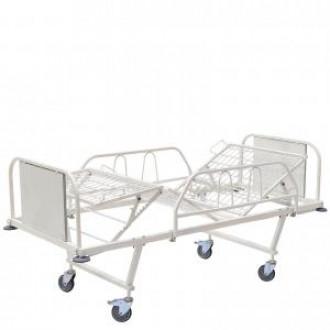 Кровать функциональная трехсекционная с подголовником в Пятигорске
