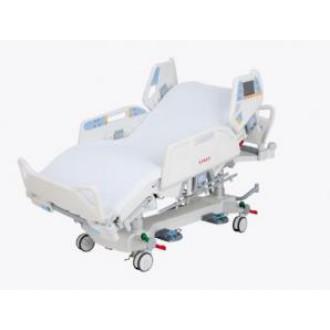Кровать медицинская функциональная реанимационная в Пятигорске