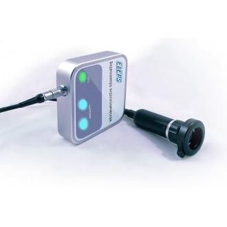 Видеокамера эндоскопическая EVK-002 (компактная недорогая с цифровым антимуаровым фильтром) в Пятигорске