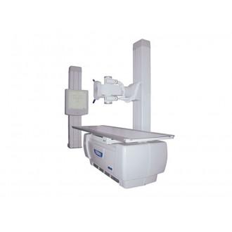 Рентгеновский аппарат Clinomat на 2 рабочих места в Пятигорске