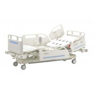 Кровать электрическая Operatio Х-lumi+ для палат интенсивной терапии в Пятигорске