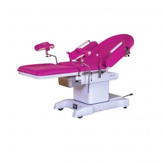 Гинекологическое кресло - родовая кровать ST-2E эконом в Пятигорске
