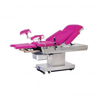 Гинекологическое кресло - родовая кровать ST-2E стандарт вариант 1 в Пятигорске