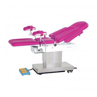 Гинекологическое кресло - родовая кровать ST-2E стандарт вариант 2 в Пятигорске