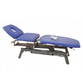 Стол для мануальной терапии и массажа Granit в Пятигорске