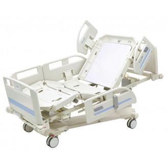 Кровать электрическая Operatio Statere Latus для палат интенсивной терапии в Пятигорске