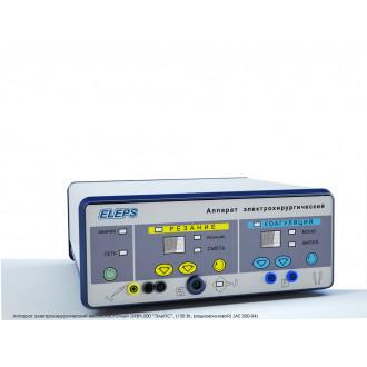 Аппарат ЭХВЧ-200 АЕ-200-04R электрохирургический высокочастотный (120Вт, радиоволновой) в Пятигорске