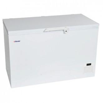 Холодильник медицинский UNI 31 в Пятигорске