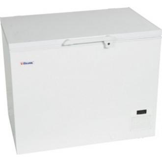 Холодильник медицинский PRO 21 в Пятигорске