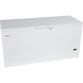 Холодильник медицинский PRO 41 в Пятигорске