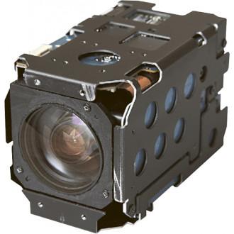 Блок-камера к светильникам Эмалед 500, 500П, 500/500, 500/300 в Пятигорске