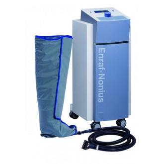 Аппарат для лимфатического дренажа Endopress 442 в Пятигорске