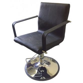 Парикмахерское кресло Эридан в Пятигорске