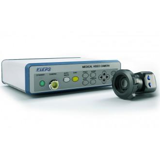 Видеокамера эндоскопическая EVK-003V (Full HD c вариофокальным объективом) в Пятигорске