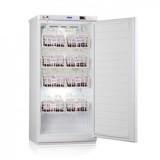 Холодильник для хранения крови ХК-250-1 (250 л) в Пятигорске
