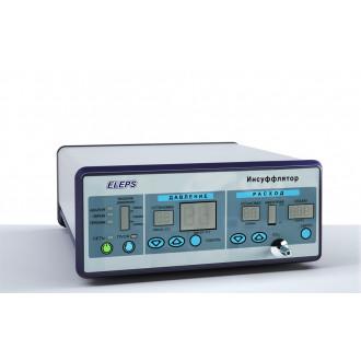 Инсуффлятор эндоскопический ИЭЭ-1/30 (40 литров) I-250-40AU в Пятигорске