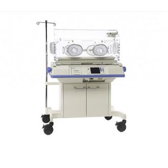 Инкубатор для новорожденных Isolette C2000 со шкафом в Пятигорске