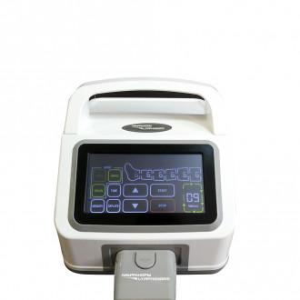 Аппарат для прессотерапии Lympha Norm PRO в Пятигорске