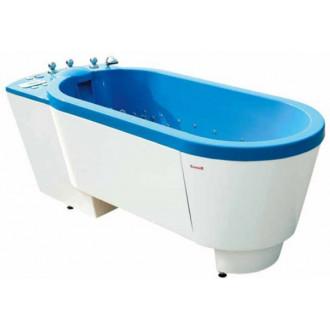 Многофункциональная гидромассажная ванна Magellan в Пятигорске