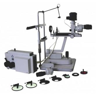 Аппарат для лечения зрения Монобиноскоп МБС-02 в Пятигорске
