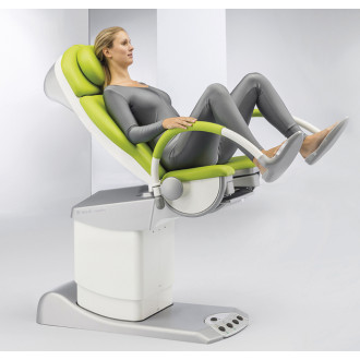 Гинекологическое кресло Medi-Matic в Пятигорске