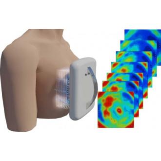 Маммограф электроимпедансный МЭМ 20 в Пятигорске