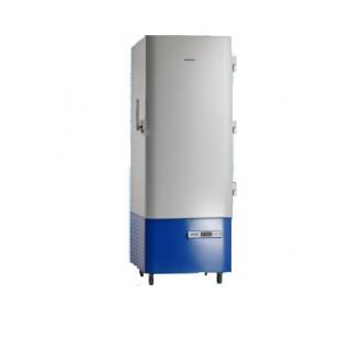 Морозильник медицинский низкотемпературный ММН-200 (193 л) в Пятигорске