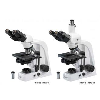 Микроскоп медицинский MT4000 в Пятигорске