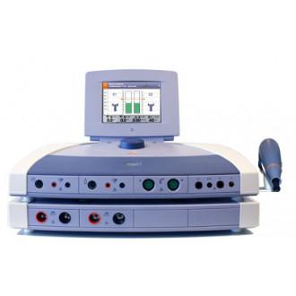 Аппарат комбинированный физиотерапевтический Myomed 632V UX в Пятигорске